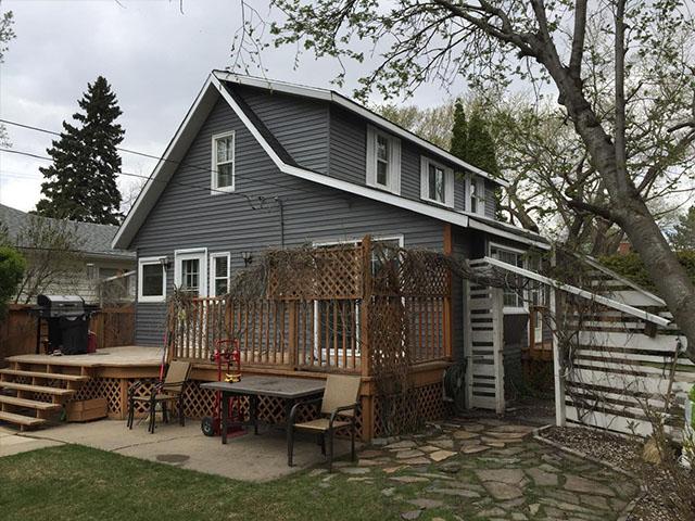 painters winnipeg mb 1 interior exterior house painting contractors